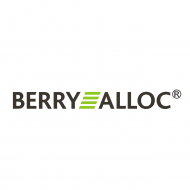 BERRY ALLOC (52)